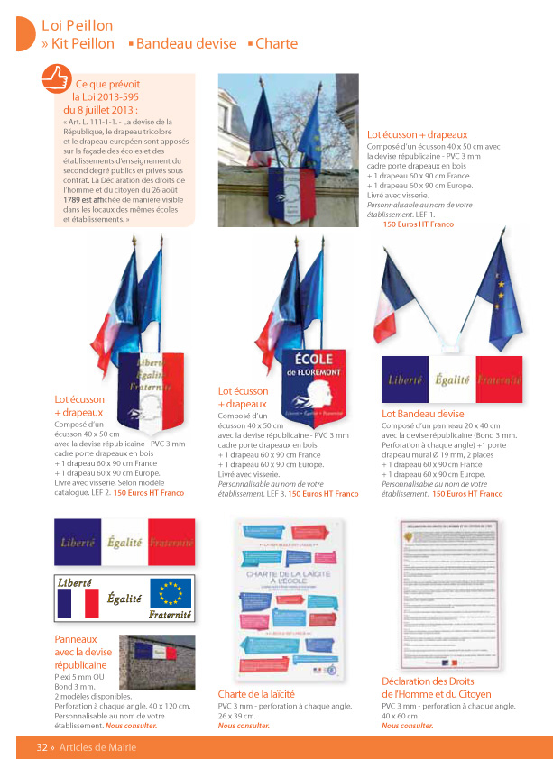 /uploads/media/files//drapeaux/pages-pavoisement-ecole.jpg