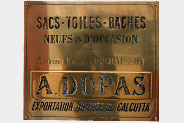 /uploads/media/files//photos-valeurs-graphique/plaque-maison-dupas-le-havre-resized.jpg
