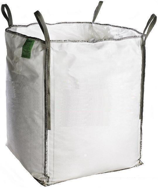 Big bag avec sache